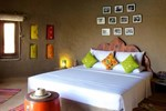 Отель Lakshman Sagar