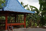 Гостевой дом Orlinds Joglo Guesthouse
