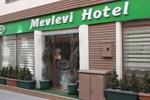 Mevlevi Hotel