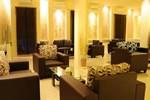Отель Hotel Sinar 1