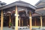 Отель Green Village Pasir Salak Eco River Resort