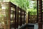 D'Sriwing Villa Gallery