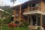 Вилла Villa Sakoo 2