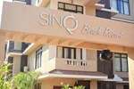 Отель SinQ Beach Resort (Formely Known as Jewel In & Spa)