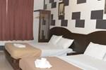 Отель Venice Fajar Hotel