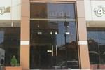 Отель Burj Yousif Hotel Karbala