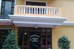 Апартаменты Sonikas Heritage by Adore