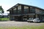 Гостевой дом Towadako Backpackers