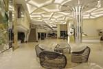 Отель Greenleaf Hotel Gensan