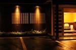 Отель Fumoto Ryokan