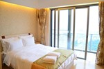 Chengdu Tujia Vacation Rentals (Ludao International Community)