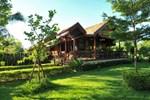 Huan Esan Place