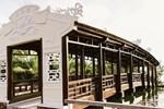 Отель Lang Co Beach Resort