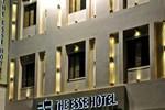 Отель The Esse Hotel