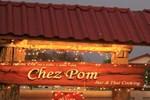 Отель Baan Suan Chezpom