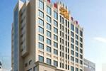 Hangzhou Jinlin Hotel