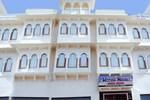 Мини-отель Kotra Haveli