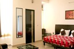 Mango Suites & Service Apartments Gurgaon