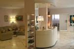Отель Hotel Elena