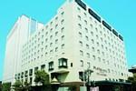 Отель Platon Hotel Yokkaichi