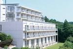 Отель Hotel Ambient Izukogen Annex