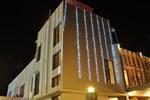 Отель Hotel Grand 3D