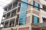 Chansone Siharath 3 Apartment
