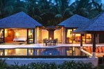 Отель Sheraton Hua Hin Pranburi Villas