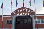 Отель Kars Oz Toprak Hotel