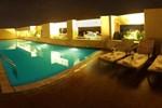 Отель Bravura Gold Resort