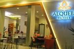 Alqueby Hotel