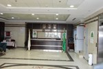 Отель Elaf Al Bustan Hotel