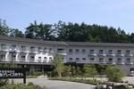Отель Yatsugatake Grace Hotel