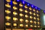 Отель Guanko Hotel