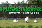 Tontarn Resort and Spa