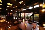 Отель Unzen Fukudaya