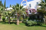 Отель Natur Hotel