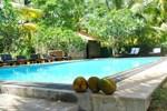 Гостевой дом Shangri-lanka Villa