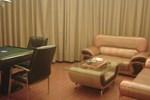 Отель Feng Du Hotel
