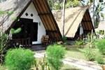 Отель Rawa Indah Bungalows