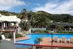 Отель Copthorne Hotel & Resort Hokianga