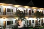 Гостевой дом Daunkeo 2 Guesthouse