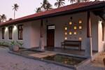 Вилла Aaloka villa