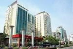 Guan Tia Hotel