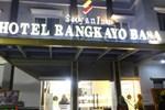 Sofyan Inn Hotel Rangakaya Basa Padang
