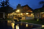 Вилла Villa Samaya