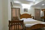 Hotel Annapoorna Residency