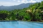 Отель Villa Belindo