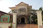 Гостевой дом Kork Tlouk Takeo Guesthouse