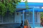 Отель Baanrai Inphu Homestay
